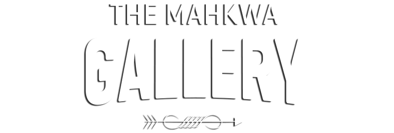 The Mahkwa Gallery